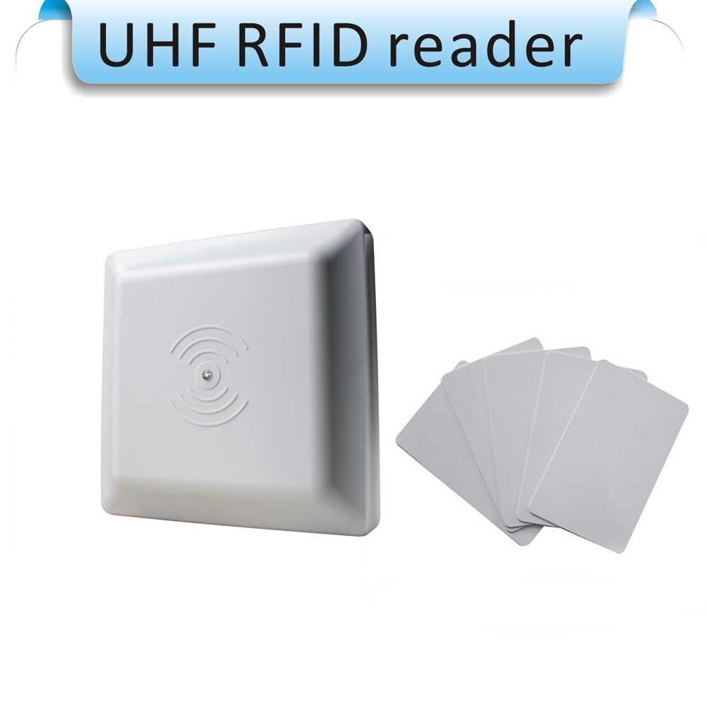 UHF-th-RFID-reader-t-m-xa-8dbi-Antenna-RS232-RS485-Wiegand-26-c-1-5.jpg_q50
