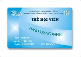 the hoi vien